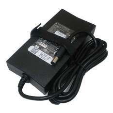 ซื้อ Dell Adapter 19 5V 6 7A หัวเข็ม 7 4 5 0Mm ใหม่