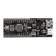 โปรโมชั่น Dfrobot Arduino Fio Arduino Compatible ไทย