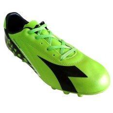 ซื้อ Diadora รองเท้า ฟุตบอล Football Shoes Df 15B1 Ga ถูก กรุงเทพมหานคร