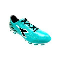 ส่วนลด Diadora รองเท้า ฟุตบอล Football Shoes Df 15B6 Gg Diadora