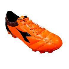 ราคา Diadora รองเท้าฟุตบอล Football Shoes Df 15A7 Oa 990 ใน กรุงเทพมหานคร