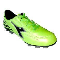 ความคิดเห็น Diadora รองเท้าฟุตบอล Football Shoes Df 15B6 Ga No