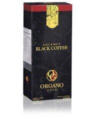 ความคิดเห็น Diet Coffee Black ผสมเห็ดหลินจือลดน้ำหนัก ลดความเครียด 3กล่อง