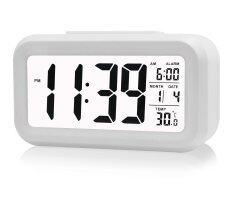 ขาย Digital Alarm Clock ออนไลน์