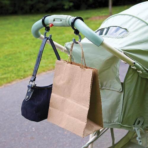 รีวิว Pantip BabyZen รถเข็นเด็กแบบนอน BabyZen ผ้าเบาะสำหรับรถเข็นเด็ก อายุ 6 เดือนขึ้นไป รุ่น YOYO+ 6+ Color Pack ลดราคาเกินครึ่ง