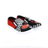 ราคา Special Disney รองเท้าเด็ก Bbg Boy Cars สี ดำ รหัส 3596006 ใหม่