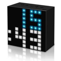 โปรโมชั่น Divoom Aurabox Smart Speaker กรุงเทพมหานคร