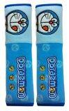 ส่วนลด Doraemon ลิขสิทธิ์แท้ หุ้มเบลท์ เข็มขัดนิรภัยรถยนต์ Doraemon กรุงเทพมหานคร