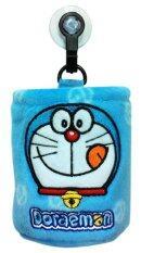 ราคา Doraemon ถุงใส่ของเอนกประสงค์ ติดรถยนต์ ลิขสิทธิ์แท้ ใหม่ ถูก