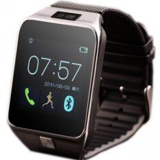 Dream นาฬิกาโทรศัพท์ Smart Watch รุ่น A9 Phone Watch (Sliver)