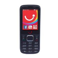 Dtac Happy phone 3G (Black)
