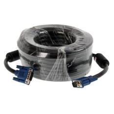 โปรโมชั่น Dtech Cable Vga M M 3 4 15M Cv011 Dtech ใหม่ล่าสุด