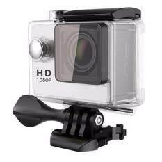 DTECH กล้องaction camera เอนกประสงค์คมชัดสูง Full HD รุ่น TCM055 (กันน้ำลึก 30ม.)