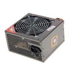 DTECH POWERSUPPLY  (PW036) 650W