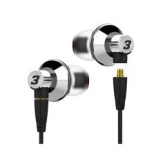 DUNU Titan 3 หูฟังเพลง เสียงนักร้องชัดเจน ระบบ Hi-Res Audio