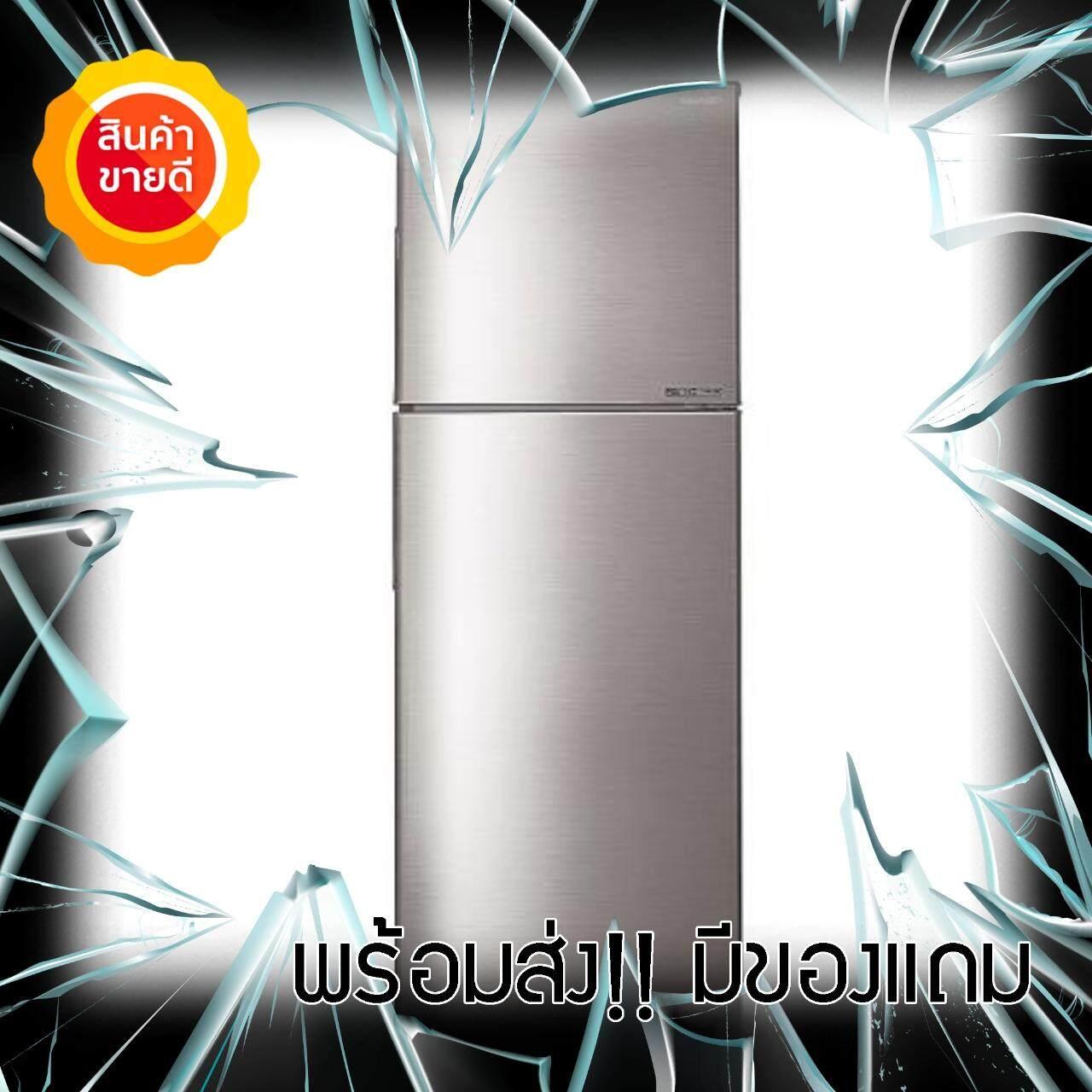 ((มีสินค้า)) SHARP ตู้เย็นอินเวอร์เตอร์ ขนาด 7.9 คิว SJ-X230T-SL เงิน ตู้เย็นเล็ก ตู้เย็นมินิ ตู้เย็น 1 ประตู ตู้เย็นพกพก ตู้เย็นในรถ ตู้เย็นhitachi ตู้เย็นmitsubishi ตู้เย็น ราคา ตู้ เย็น ตู้ เย็น เล็ก ตู้ เย็น ราคา ตู้ แช่ แข็ง ตู้ เย็น ราคา ถูก ตู้
