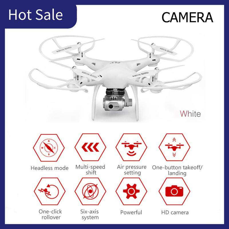 Wifi Hd Camera Rc Drone พกพา Rc Drone 2019 Newest Foldable Portable Rc Drone Quadcopter Rc Helicopter 20min Flying Time Professional Drone.