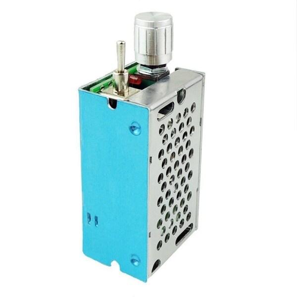 Bảng giá CCM2NJ 12V-40Vmax 3A DC Motor Speed Controller reversible driver PWM Phong Vũ