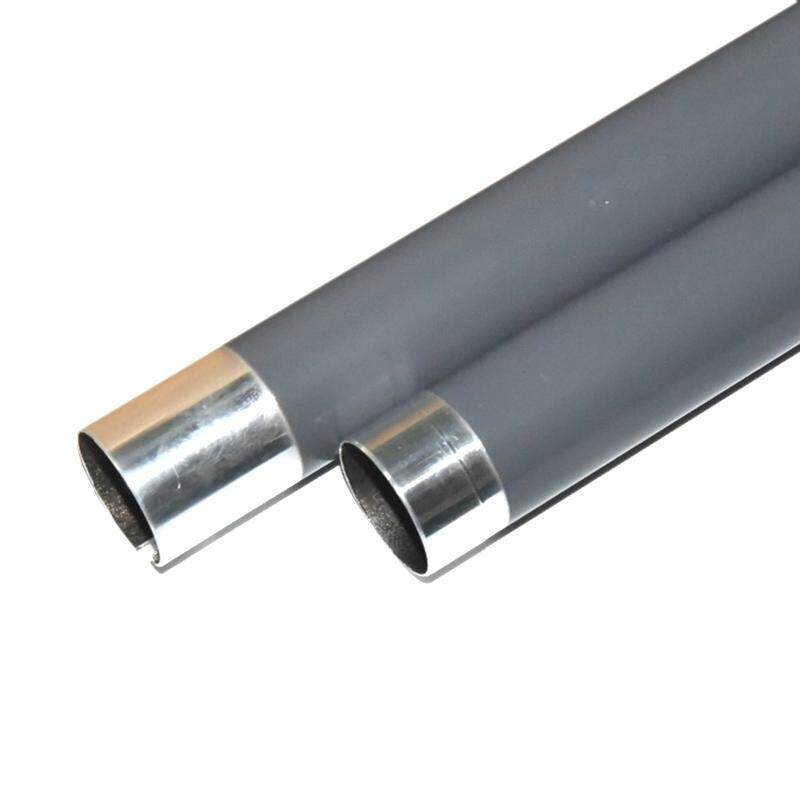 4X Upper Fuser Roller for Kyocera FS 1300D 1120D 1320D 1370DN 1030MFP 1130MFP 1035MFP 1135MFP Heater Roller Copier Parts