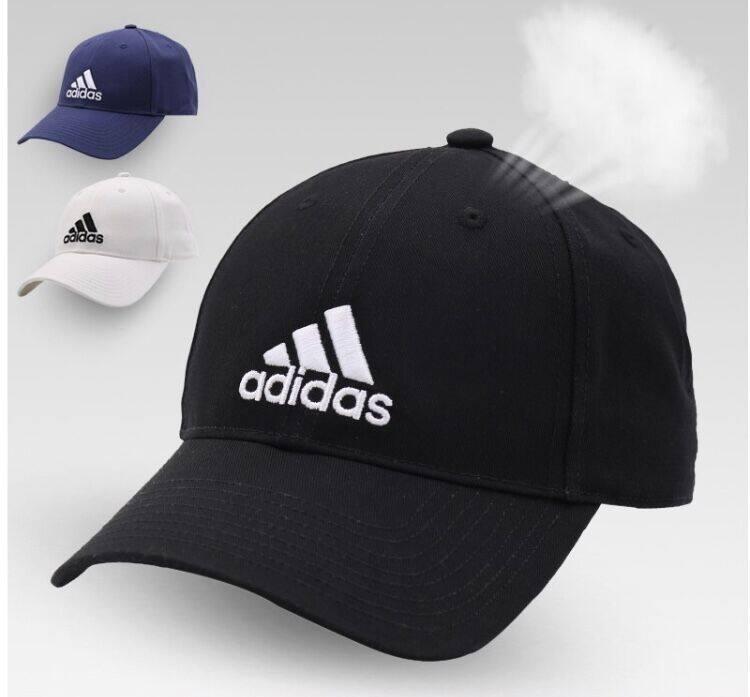 หมวกแฟชั่น Adidas Fashion Unisex Hat.