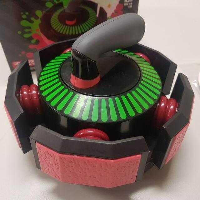 หุ่นยนต์ดูดฝุ่น Splatoon2 เครื่องดูดฝุ่น ที่ดูดฝุ่น หุ่นยนต์ดูดฝุ่น ไม้กวาดดูดฝุ่น ที่ดูฝุ่น เครื่องดูดฝุ่นอัจฉริยะ ที่ดูดฝุ่นในบ้าน หุ่นดูดฝุ่น เครื่องดูดไรฝุ่น