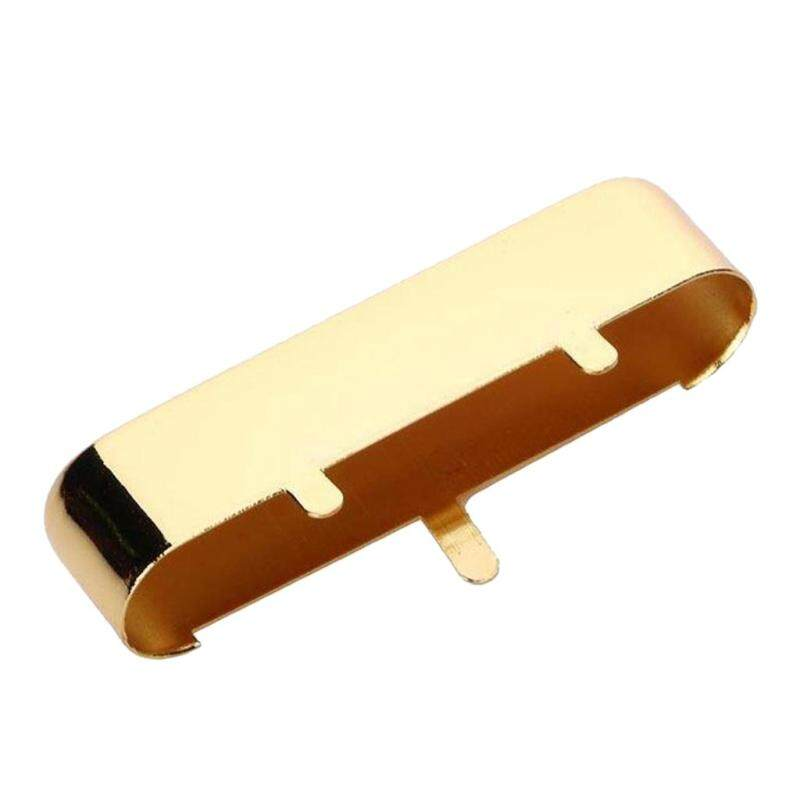 Guitar Neck Pickup Cover For Tl Tele Telecaster Electric Guitar Parts Malaysia