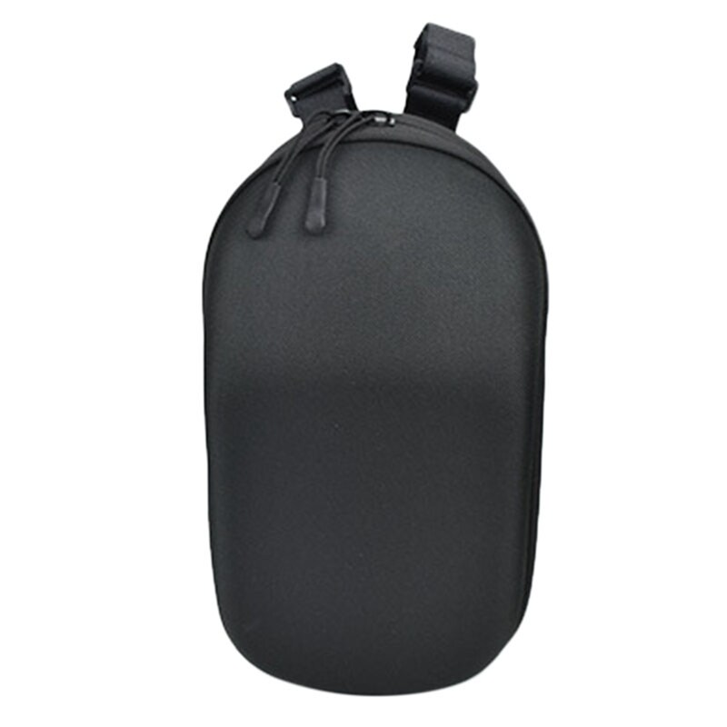 Mua Scooter Front Handle Bag For Xiaomi Mijia M365 Electric Scooter Head Charger Bag Electric Skateboard Tool Storage Bag Carrier Hanging Bag