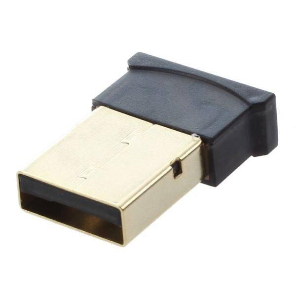 Bảng giá Bluetooth v4,0 Adapter Dongle Dual Mode USB 2.0 Wireless Window7 Vista XP Phong Vũ
