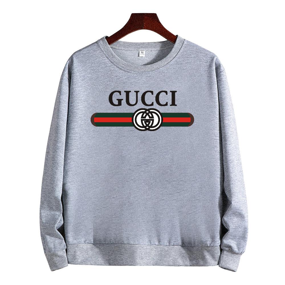 Fashion Girl Shop เสื้อกันหนาว เสื้อแจ็คเก็ต เสื้อกันหนาว เสื้อแขนยาว เสื้อฮู้ด เสื้อยืด เสื้อผ้าแฟชั่น.