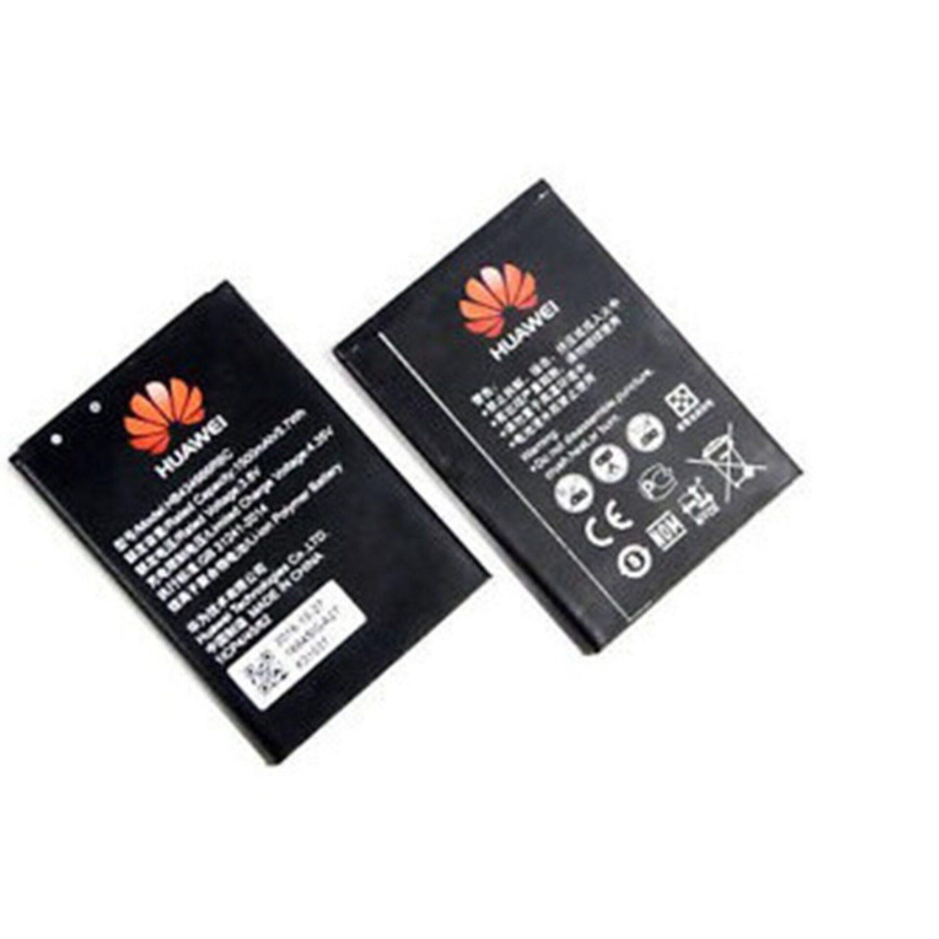 แบตเตอร์รี่ Huawei Mifi  Battery For E5573 Huawei Wifi Battery E5573-320 แบตเตอรี่หัวเว่ย แบตเตอรี่คุณภาพสูงมาตราฐาน แบตเตอรี่แอนดอย แบตเตอร์รี่สำรองของแท้ แบตเตอร์รี่สำรอง แบตเตอรี่สํารองขนาดเล็ก แบตเตอรี่สํารองขึ้นเครื่อง แบตเตอรี่สํารองไฟ.