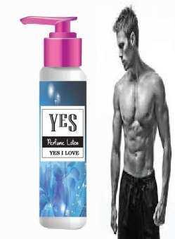 ซื้อ 1 แถม 1 โลชั่นน้ำหอมกลิ่นผู้ชาย ขนาด 150 ml. กลิ่นหอมสดชื่น ติดตัวตลอดทั้งวัน-