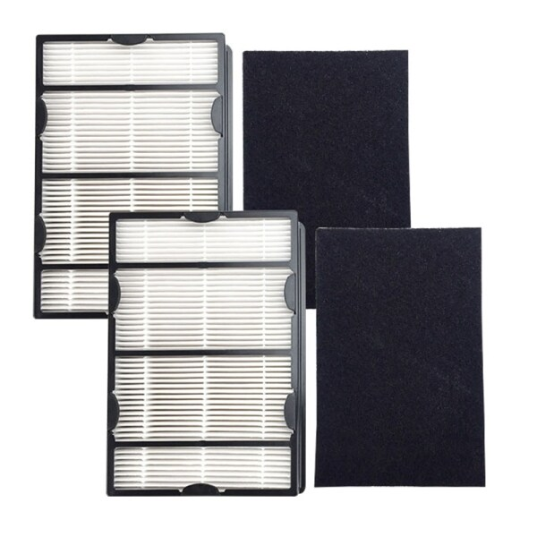 Bảng giá HAPF600 Filter Replacement Replacement Filter for Holmes Điện máy Pico