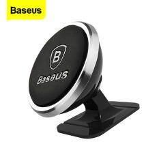 Đế điện thoại trên xe hơi Baseus cho iPhone12 11 Pro Max Universal Magnet Mount Giá đỡ cho điện thoại trong xe di động Giá đỡ điện thoại di động
