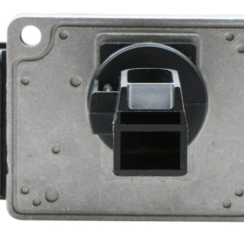 74-50011 Mass Air Flow Sensor Fits FORD MERCURY