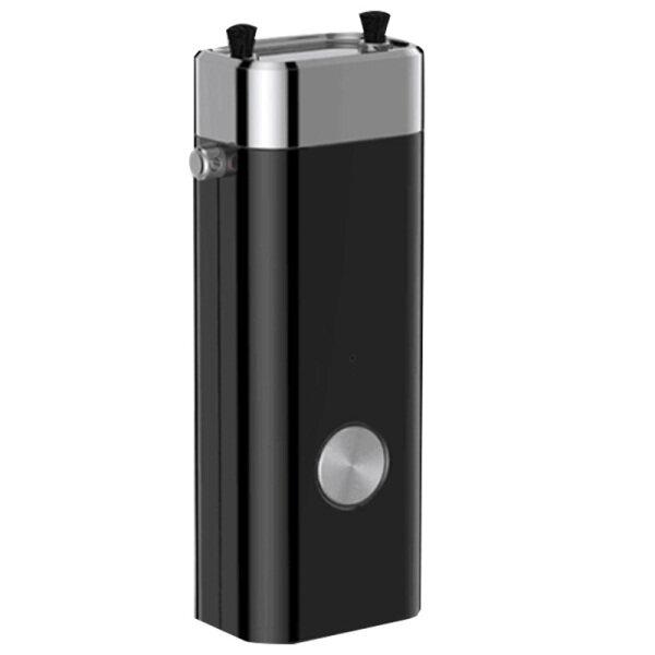 Portable Negative Ion Air Purifier Necklace Pendant Male and Female Student Children Mini Necklace Air Purifier