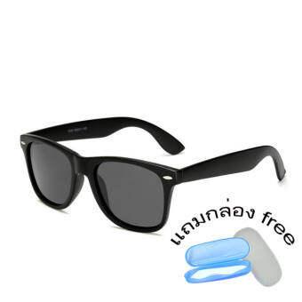 300A  แว่นตา แฟชั่น กรอบแว่นตา กรองแสงคอม แว่นตากรองแสง แว่นกันแสง กรองแสงมือถือ ถนอมสายตา