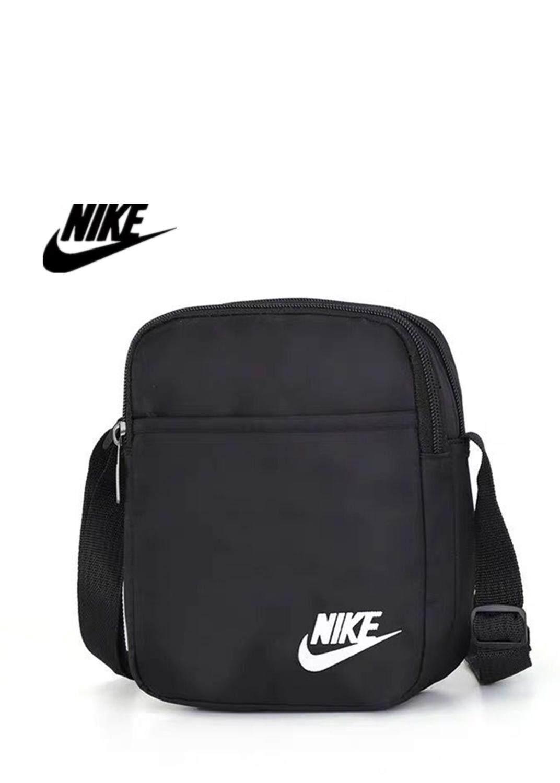 Nike กระเป๋าแฟชั่น Nike Unisex Fashion Mini Bag.