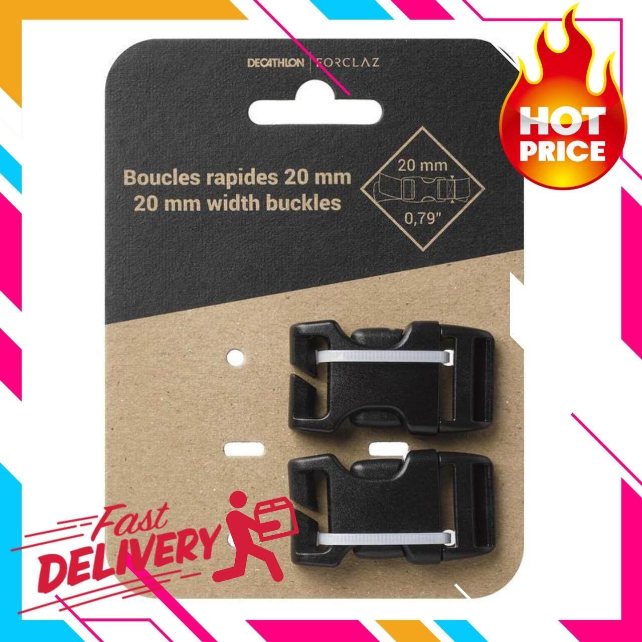 ((มีสินค้า)) กระเป๋ากันน้ำ 20 ลิตร (สีดำ) กระเป๋ากันน้ำ ที่สูบลม และอุปกรณ์ บอร์ดยืนพาย ไม้พาย เสื้อชูชีพ  ของแท้ 100% ราคาถูก
