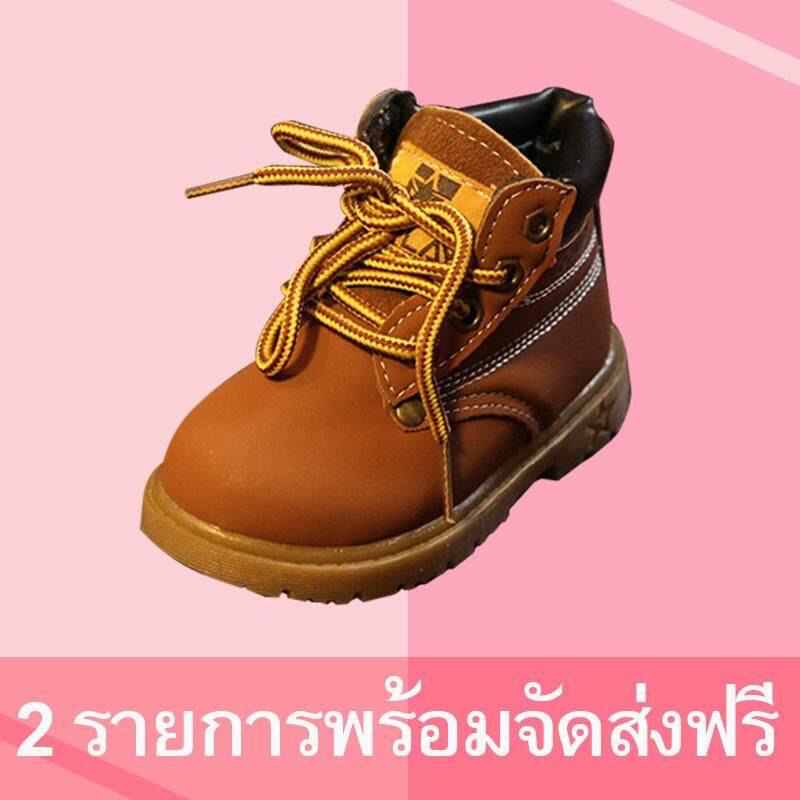 รองเท้าบูทเด็ก เด็กหญิงมาร์ตินรองเท้า เด็กชายรองเท้ามาร์ติน 2020 รองเท้าเด็ก รองเท้าบูทเหลืองสไตล์อังกฤษ รองเท้าแฟชั่นรองเท้าเด็ก รองเท้าเจ้าหญิง.