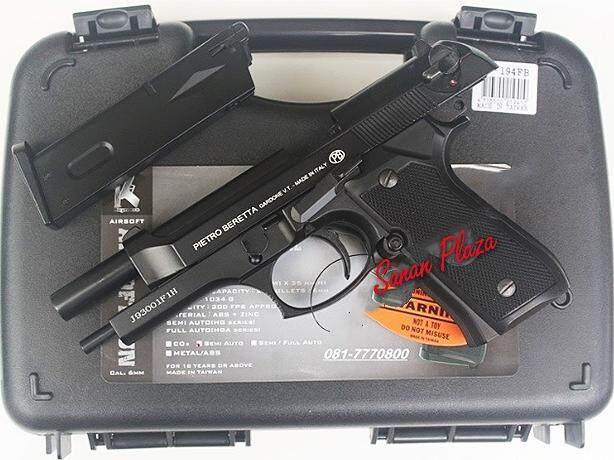 👉 โปรแรงเว่อร์ ถูกจริงสั่งเลย 👉 bbgun Class Pro HFC (Key