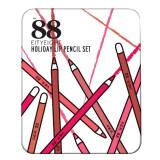 ซื้อ Eity Eight Ver 88 ลิปดินสอเกาหลี Ver 88 Holiday Lip Pencil Set ลิปทาปาก ทาแก้ม เขียนขอบตา ใหม่ล่าสุด