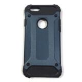 ราคา เคส ไอโฟน Case Iphone 6 6S วัสดุเป็น Tpu เคสด้านหลังโชว์โลโก้ สีกรม เป็นเคสที่ปกป้องเครื่องได้ดีมาก Case Cover Iphone 6 6S