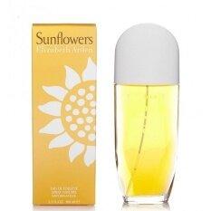 ขาย Elizabeth Arden Sunflowers For Women 100 Ml Elizabeth Arden ผู้ค้าส่ง
