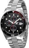 ซื้อ Emporio Armani Men S Quartz Watch Sports Collection Ar5855 With Metal Strap ใน กรุงเทพมหานคร