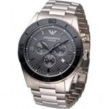 ราคา Emporio Armani Men S Watch Chronograph Xl Quartz Titanium Ar9502 กรุงเทพมหานคร