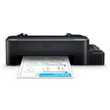 โปรโมชั่น Epson L120 Ink Jet Tank Printer Black Epson
