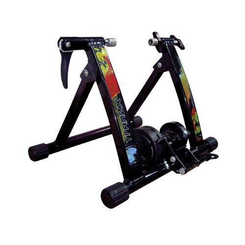 จักรยานออกกำลังกาย  Unbranded/Generic รุ่น TRANZX โปรโมชั่นส่วนลด -49%