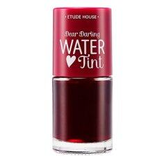 ขาย Etude House Dear Darling Water Tint 10G 02 Cherry