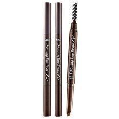 ขาย Etude House Drawing Eye Brow ดินสอเขียนคิ้วรุ่นใหม่ 2 Taupe 3แท่ง ใน ไทย