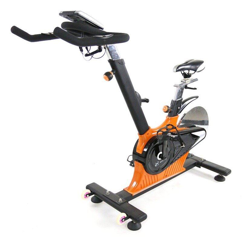 จักรยานออกกำลังกาย  Exbikes รุ่น 885 ราคาถูก ลด -60%